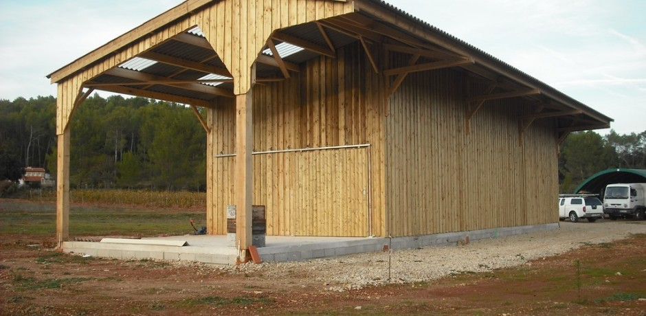 Bi in the hangar 2011 - 2 part 10