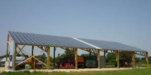 couverture-photovoltaique